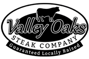 Valley_Oaks_Logo