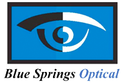 Blue_Springs_Optical_Logo