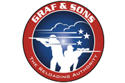Graf_and_Sons_Logo