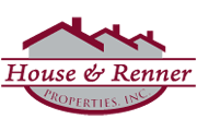 HR_Properties_Logo
