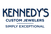 Kennedys-Jewelers-Logo