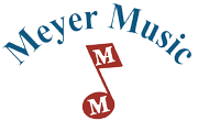 Meyer_Music_Logo
