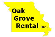 Oak-Grove-Rental-Logo