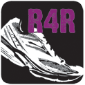 run_for_rachel_icon