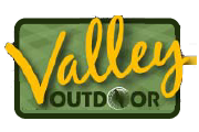 Valley-Outdoor-Logo